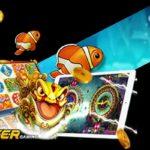 Keuntungan Bermain Judi Slot Joker123 Bagi Pemain